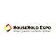 HouseHold Expo - 2016
